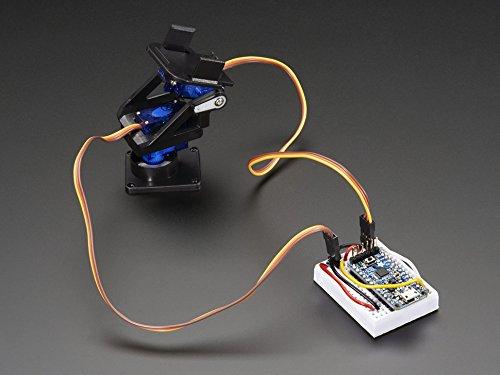 Adafruit Pro Trinket - 5V 16Mhz
