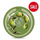 The Body Shop Body Butter - Olive 200ml