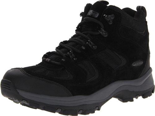 Nevados Men's Boomerang II Mid V1082M Hiking Boot