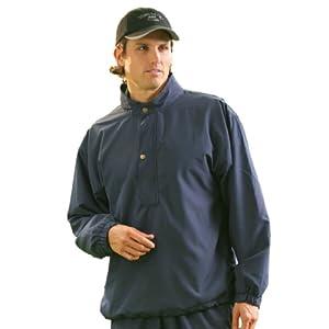 Monterey Club Mens Lightweight Waterproof Long Sleeve Rainwear #1760 by Monterey Club