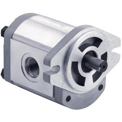 Dynamic Gear Pump - .97 Cu. In., Model# Gp-F20-16-P-A (Ccw) [Misc.]