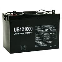 12V 100AH SLA0079 SLA0090 SLA1185 SLA1187 SLA1188 AGM Battery