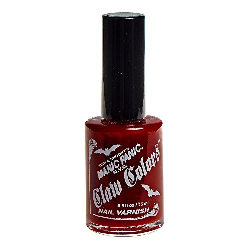 manic-panic-blood-red-claw-colors-nail-varnish-red-by-manic-panic