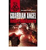 [ GUARDIAN ANGEL BY MUCHAMORE, ROBERT](AUTHOR)HARDBACK Robert Muchamore