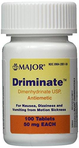 driminate-generic-for-dramamine-motion-sickness-50-mg-anti-nausea-100-count
