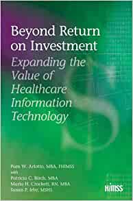 Value of technical publication in the