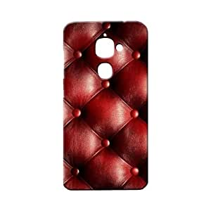 G-STAR Designer Printed Back Case cover for LeEco Le 2 / LeEco Le 2 Pro G1314