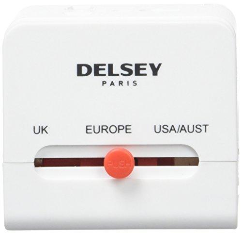 delsey-plug-it-adaptateur-de-voyage-6-cm-transparent