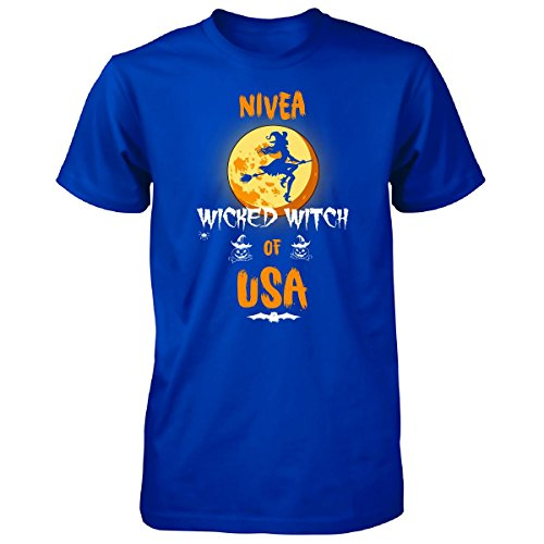 nivea-wicked-witch-of-usa-halloween-gift-unisex-tshirt-royal-adult-xl