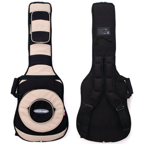 attitude-target-electric-guitar-case-beige-black-sale-price