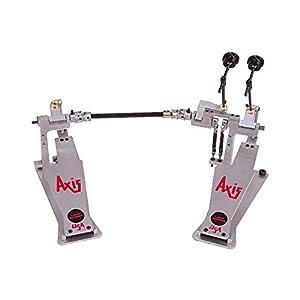 Axis AL-2 Longboard Double Pedal