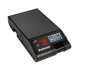 Reese Towpower (74643) Brakeman Timed Digital Brake Control