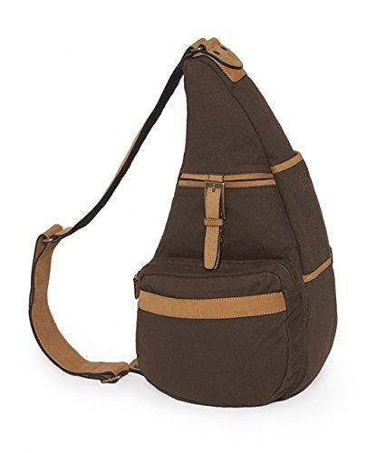 healthy-back-bag-expedition-medium-sling-backpacks-loden-m-loden