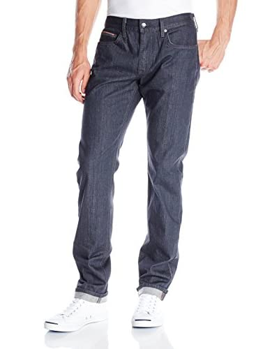 Joe's Jeans Men's The Brixton Straight Leg Jean