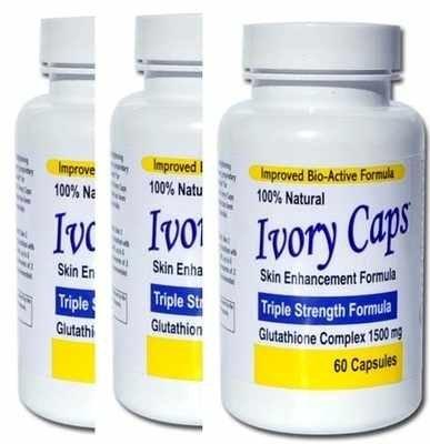 ivory-caps-skin-whitening-lightening-support-pill-pack-of-3