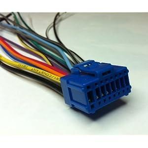 pioneer deq manual related keywords pioneer deq manual pioneer deh 1900mp wiring diagram and circuit