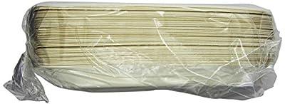 Stalkmarket 100% Compostable Sugar Cane Fiber Oval Platter, 500 Count Case