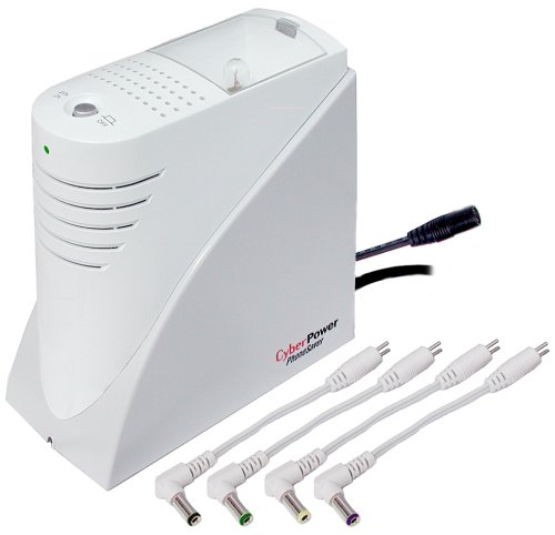 OPTI UPS ES1500C-RM 1400va 980w Rack Rackmount Uninterruptible Power Supply NEW