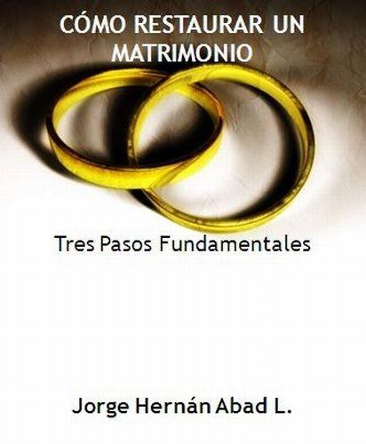 Matrimonio Catolico Pasos : Download quot carta a unos novios que se van casar