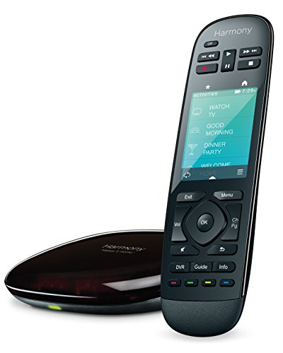logitech-harmony-ultimate-home-touch-screen-programmable-remote-for-15-home-entertainment-and-automa