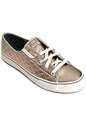 KEDS WOMENS DBL UP HC FASHION SNEAKERS