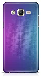 Samsung Galaxy On7 Pro Back Cover by Vcrome,Premium Quality Designer Printed Lightweight Slim Fit Matte Finish Hard Case Back Cover for Samsung Galaxy On7 Pro