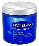 Noxzema the Original Deep Cleansing Cream 340 ml