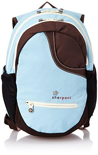 sherpani-damen-rucksack-xo-air-blue