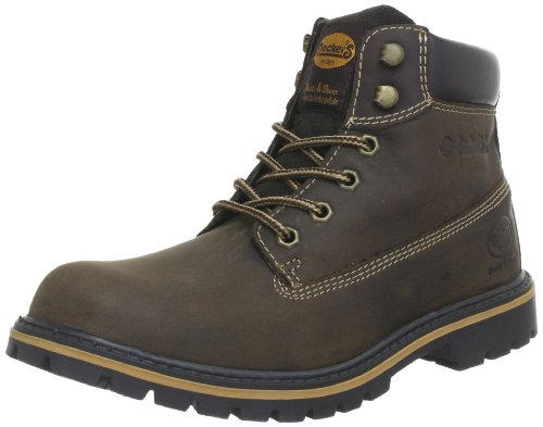 dockers-by-gerli330503-botas-desert-hombre-color-marron-talla-45-eu
