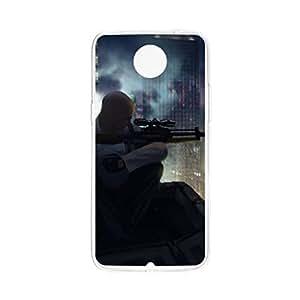 a AND b Designer Printed Mobile Back Cover / Back Case For LG Google Nexus 6 (Nexus_6_1172)