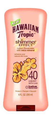 hawaiian-tropic-shimmer-effect-spf-40-lotion-6-fluid-ounce