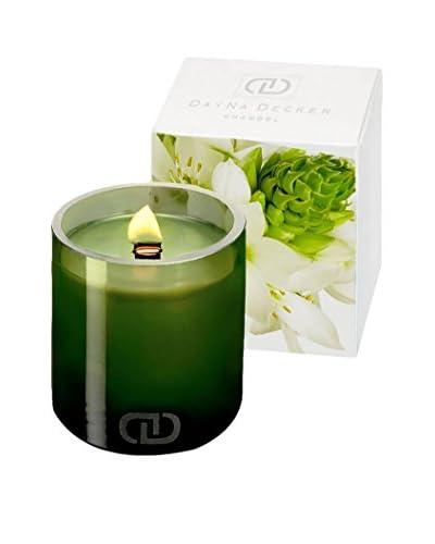 DayNa Decker 3-Oz. Zelia Botanika Candle