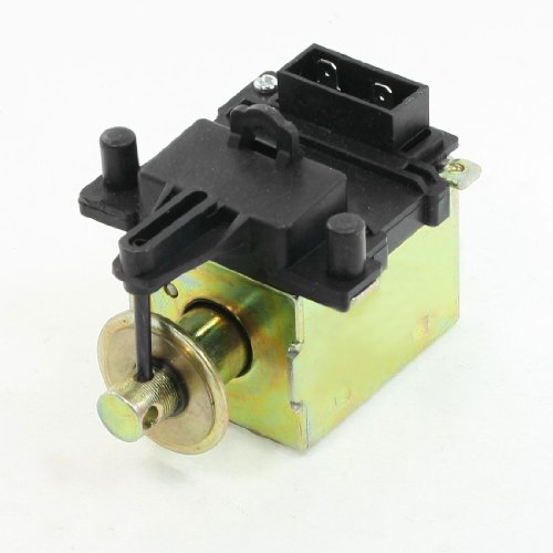 Dyson Dc25 Replacement Parts
