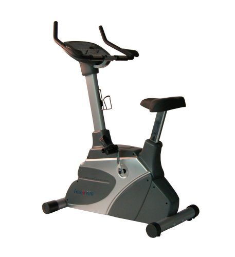Fitnex B70 Upright Exercise Bike