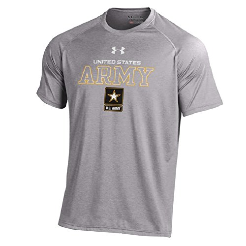under-armour-mens-us-army-nutech-t-shirt-united-states-army-white-yellow-lettering-large
