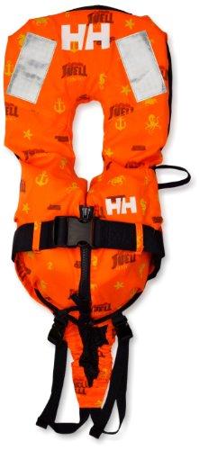 Helly Hansen Kinder Rettungsweste Safe