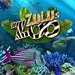 Zulu's Zoo [Download]