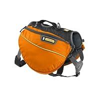 Ruffwear 50101-815S