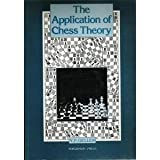img - for The Application of Chess Theory (Russian Chess) by Efim Petrovich Geller (1984-07-03) book / textbook / text book