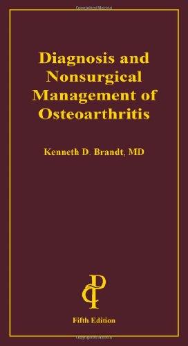 Vitamin D And Osteoarthritis