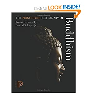 a dictionary of chinese buddhist terms with sanskrit and english