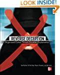 Reverse Deception: Organized Cyber Th...
