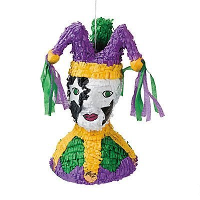 papier-mache-mardi-gras-jester-pinata-by-adventurers-bag