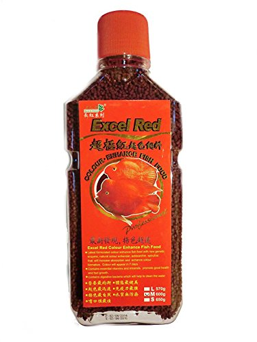 farbfutter-excel-red-600g-ca3mm-fur-barsche-intensive-rotfarbung