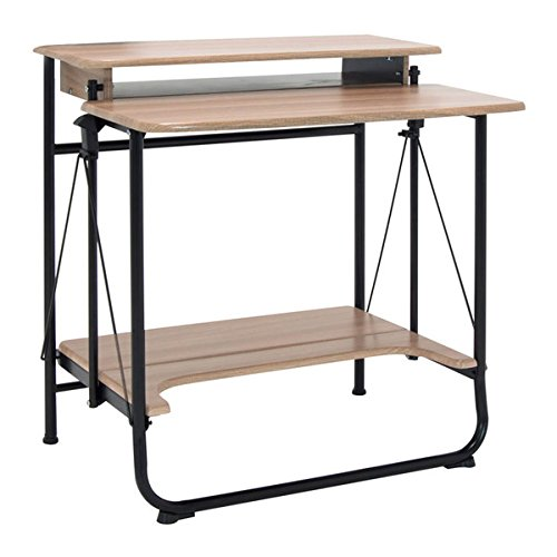 offex-black-driftwood-stowaway-home-office-folding-desk