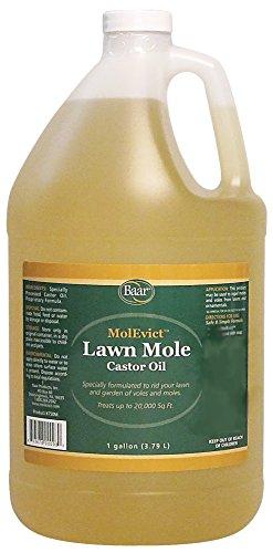 lawn-mole-castor-oil-molevict-gallon