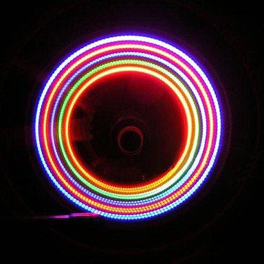 lqk-radfahren-5-led-7-modus-fahrrad-rad-speiche-ventil-led-licht