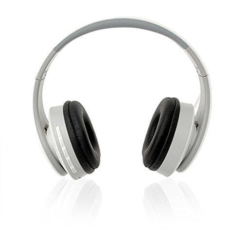 9cbb3c5d092 iNext IN 902BT Multifeature Bluetooth Headphone Price in India | Buy iNext  IN 902BT Multifeature Bluetooth Headphone Online - Gludo.com