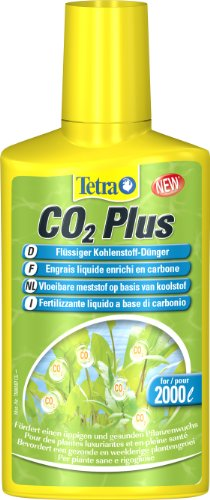 tetra-co2-plus-250-ml