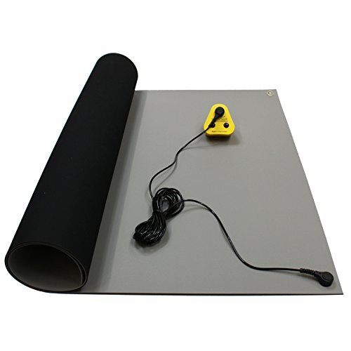 kit-tapis-banc-station-soudure-haute-temperature-anti-statique-noshock-esd-kit-gb-600x500mm